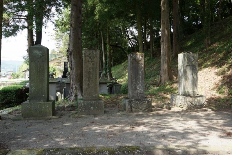 5桃大井 (1200x800)