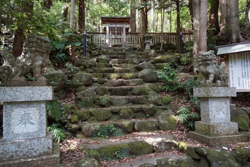 4神社 (1200x800)