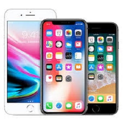 iphone_20180920100507602.jpg