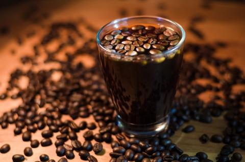 コーヒー 豆