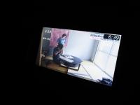 RKBテレビ ポジャギ