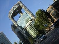 ソウル 鐘路タワー
