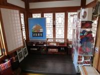 ソウル セットン博物館