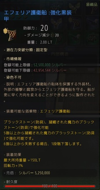 2018-09-29_839385.jpg