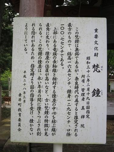真禅院13