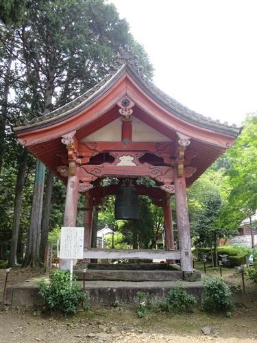 真禅院11