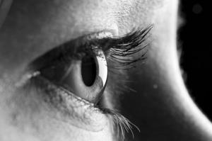 eye-closeup_0.jpg