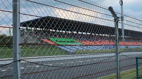 2018.9.2レース