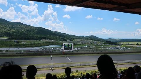 2018.9.2レース11
