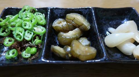 2018.9.30食事11