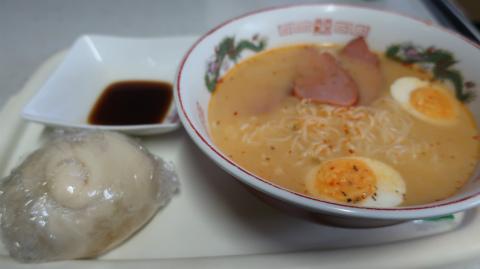 2018.9.30食事2