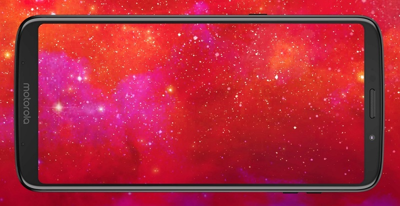 035_Moto Z3 Play_imagesB