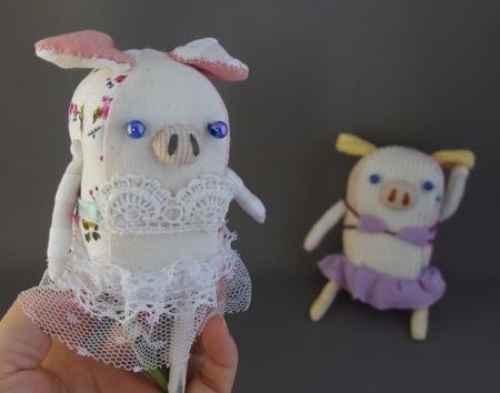 踊り子豚Ⅱ_6