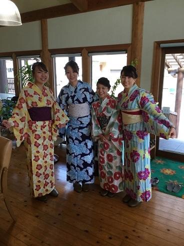 kimono2_201809271021227cd.jpg