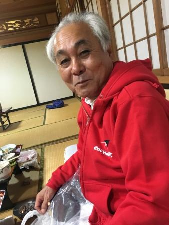 あきしん八郎潟会 041