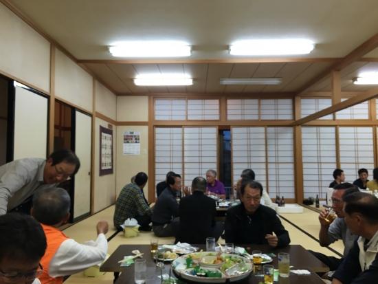 八郎潟町民コンペ 051