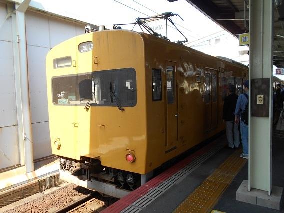 DSCN0854 - コピー