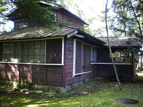 八田別荘3