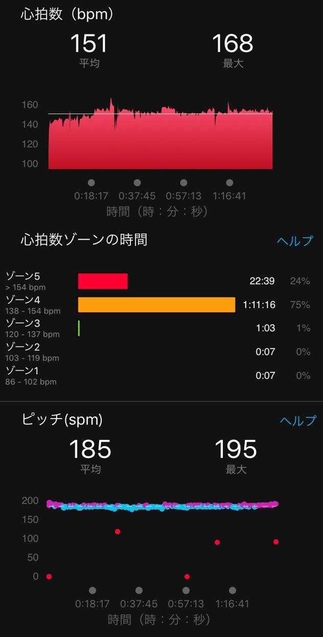 IMG_E3381-vert.jpg