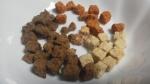 日清食品「カップヌードル ビッグ 三代目謎肉祭」