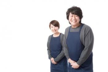 inshoku1.jpg