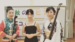 20181003秋のセピア色コンサート