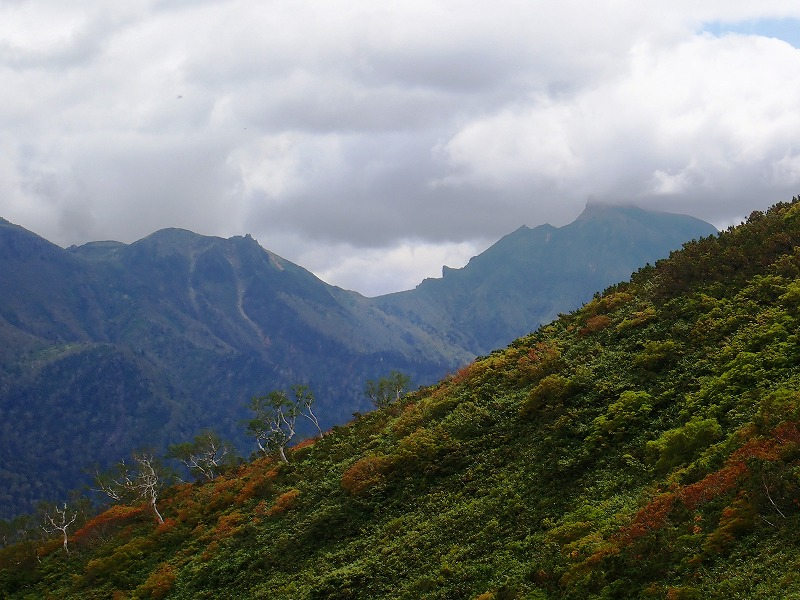 温泉岳43