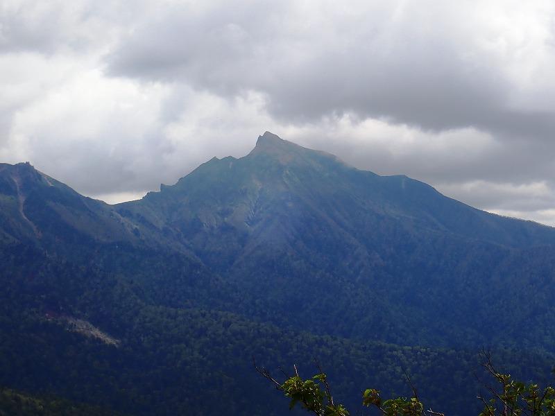 温泉岳46