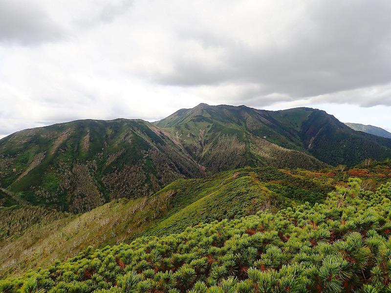温泉岳48