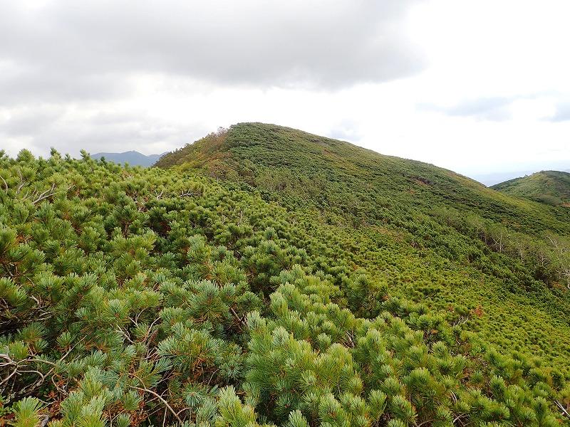 温泉岳53