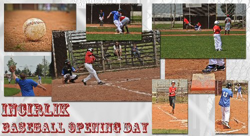 120 500 opening day