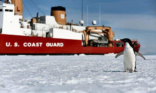 09b 500 icebreaker