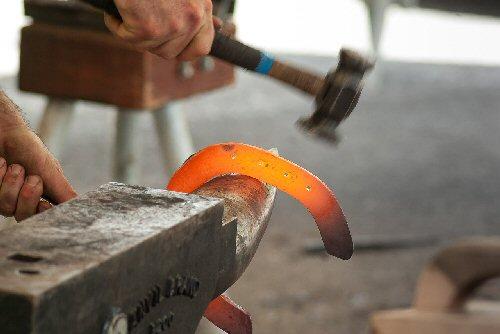 03a 500 blacksmith