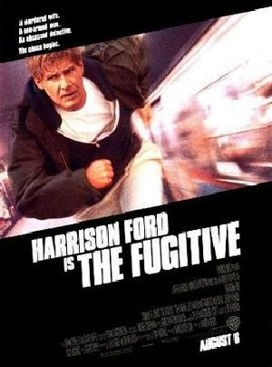 02a 300 The Fugitive