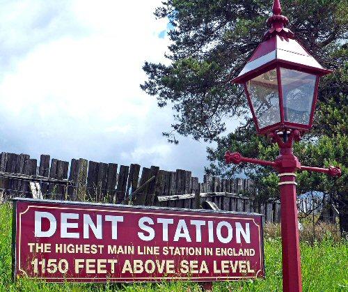 09a 500 Dent Station