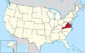 04a 300 Virginia map