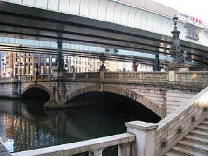 02c 300 19代日本橋