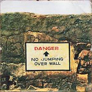 03a 300 danger no jumping
