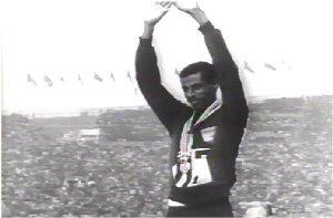 02b 300 Abebe 1964