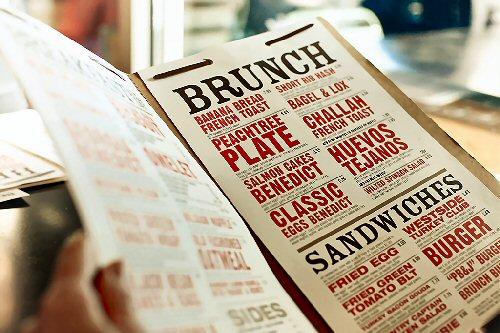 09a 500 brunch menu LOX