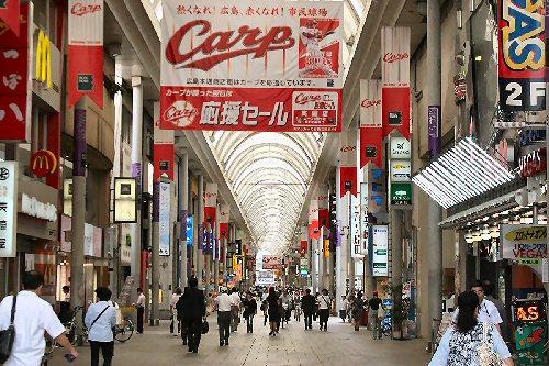 01a 500 2007 広島本通り