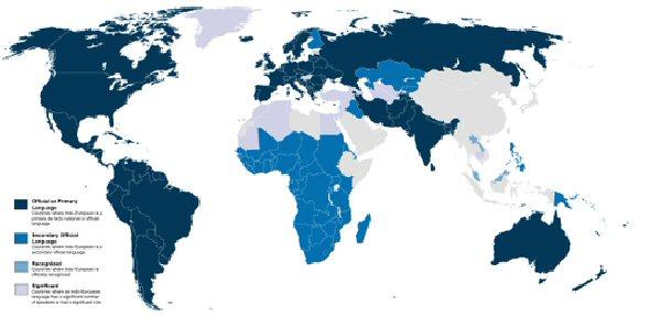 02b 600 present 印欧語族分布
