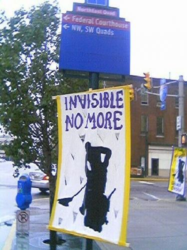 09c 500 Invisible No More