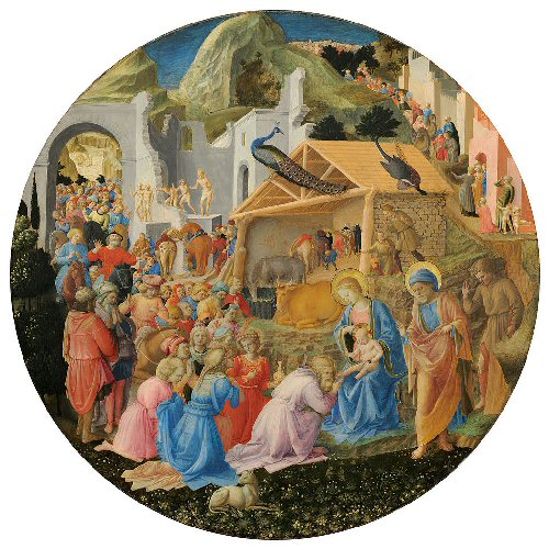 04b 500 Adoration of the Magi
