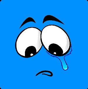 09bb 300 sad face
