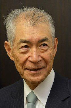 02a 250 ホンジョタスク先生