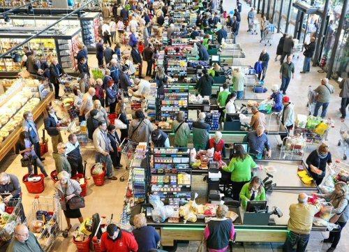 04b 500 supermarket
