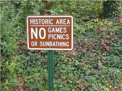 09ha 500 Historic area