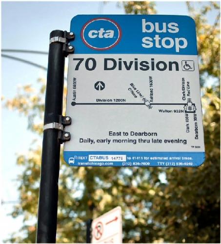 09ka 500 bus stop