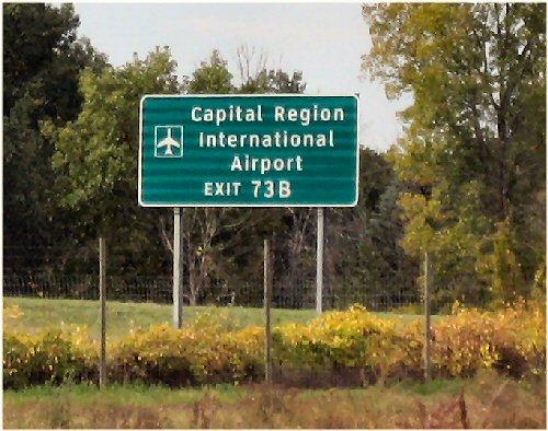 09la 500 Capital Region
